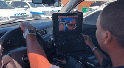 riveria-police-min