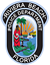riviera police dept