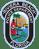 riviera-police-dept-min