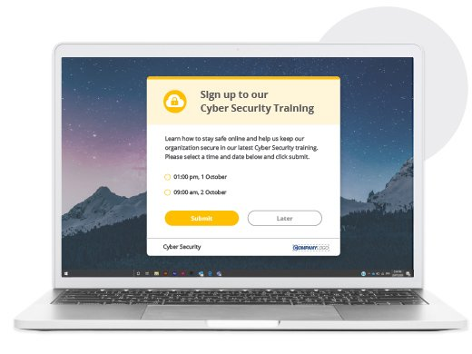 sign-up-cybersecurity-training