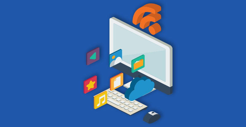 Displaying RSS feeds