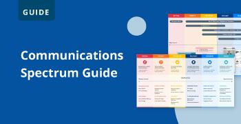 Communications Spectrum