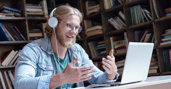 virtual-team-building-blog