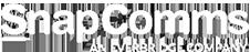 SnapComms – An Everbridge Company