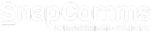 white-logo-300x62px