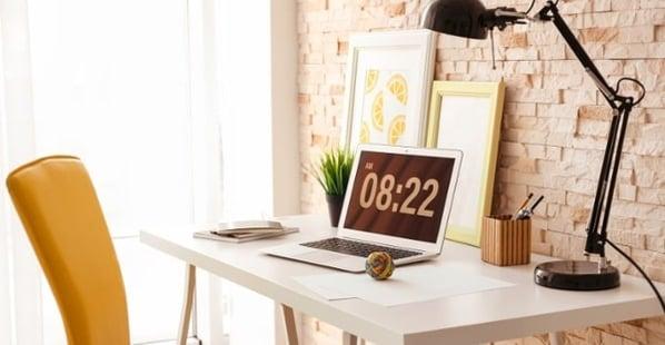working-remotely-blog
