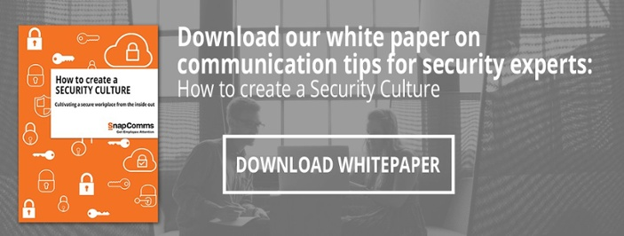 create-a-security-culture-whitepaper