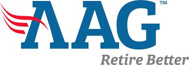 aag-logo-1