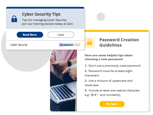 Cyber-Security-alerts