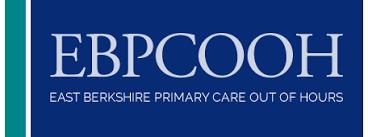 EBPCOOH Logo