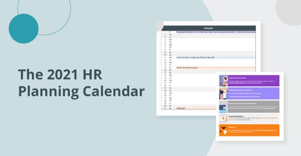 HR-Calendar-1