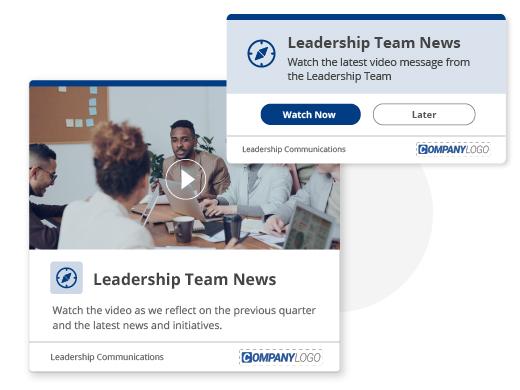 Leadership-Team-News