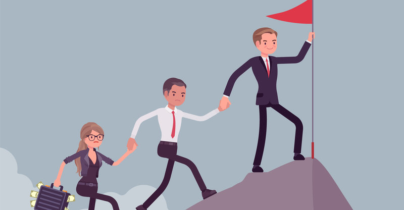 4 Tips for Improving Management Information Cascade