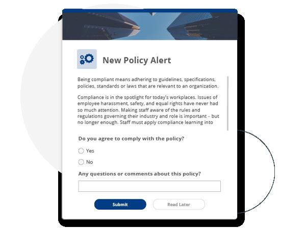 desktop-alert-compliance