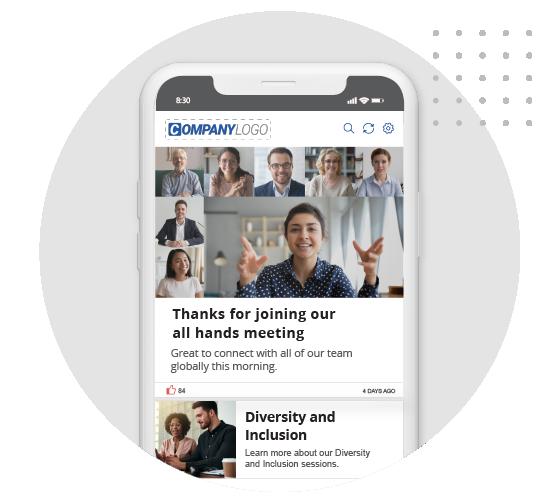 employee-app-newsfeed-view-2