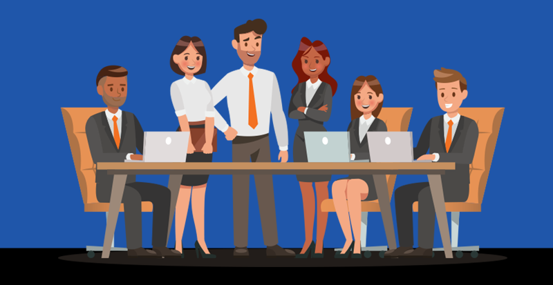 get-employee-attention.jpg