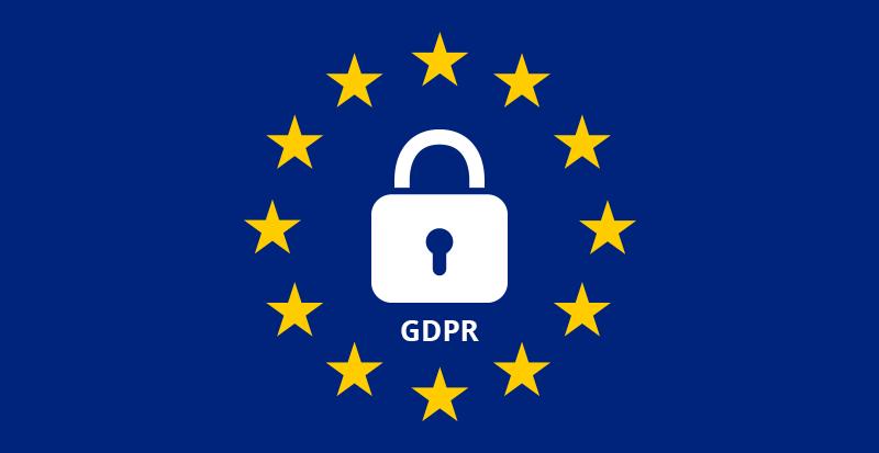 gdpr-compliance-snapcomms