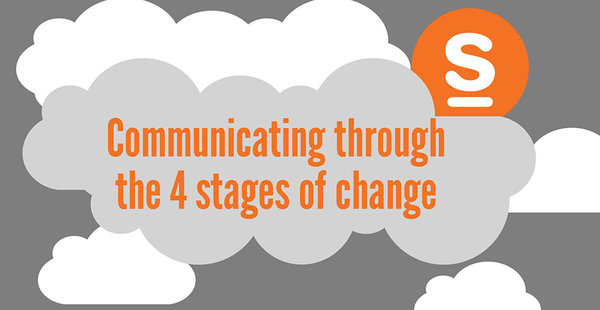 change-communication-uncertain-times-infographic