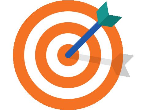 icon-Targeting@0.5x