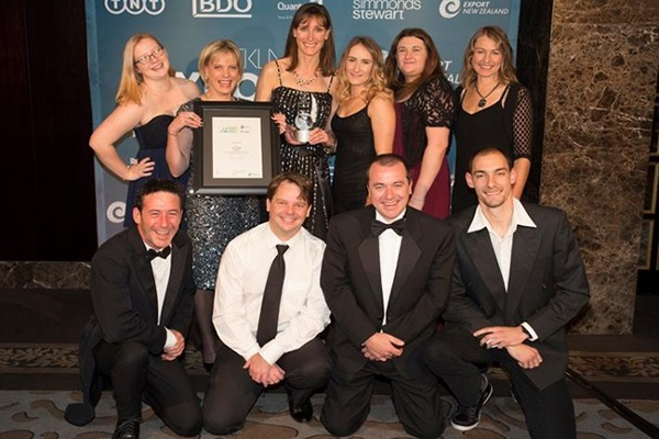NZ-Export-Awards-winners-2015.jpg