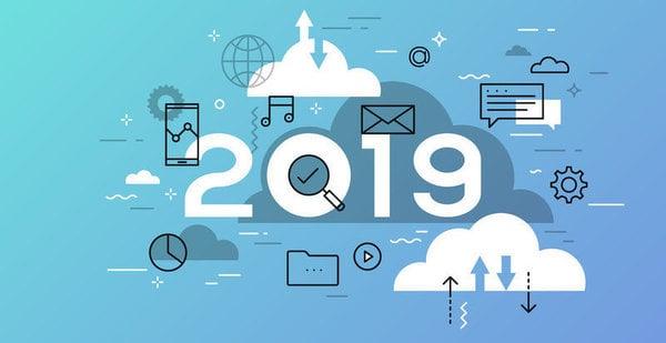 2019-trends