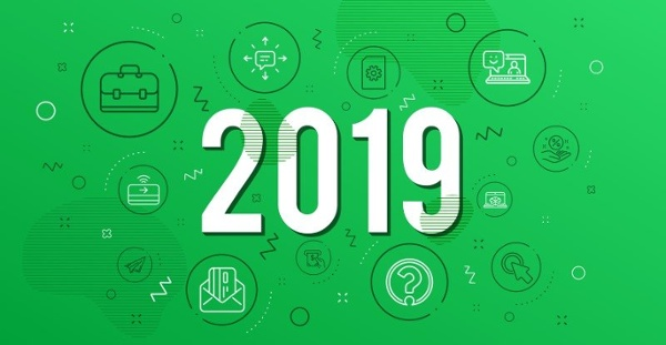 2019-year-in-review-blog