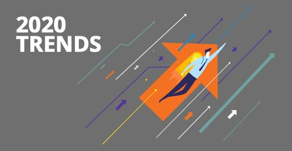 2020-trends-blog