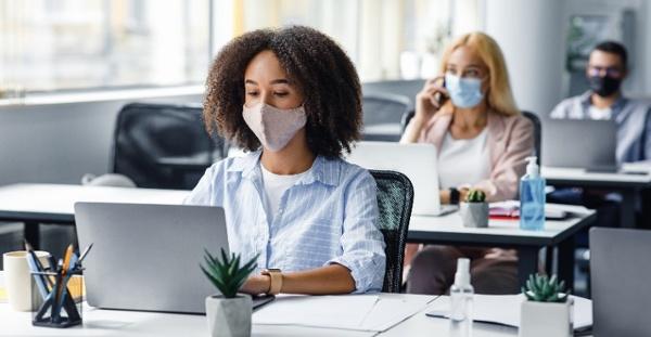 Workplace Friction-Blog-Tile