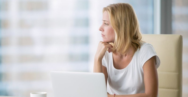 communicating-bad-news-blog