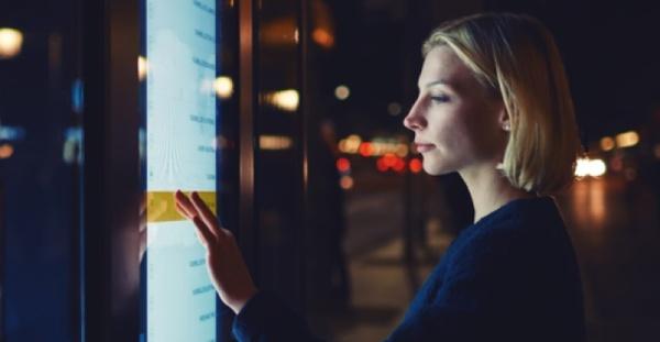 digital-transformation-in-financial-services-blog-tile