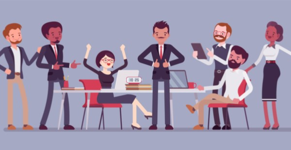employee-engagement-sm