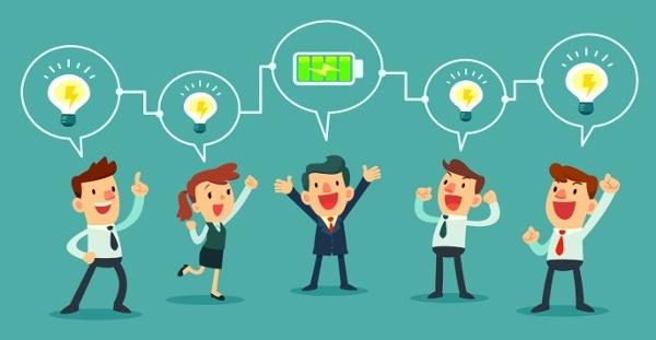 employee-engagement-team-blog