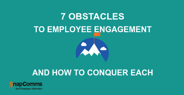 employee_engagement_barriers