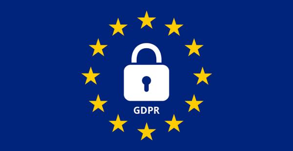gdpr-compliance-blog