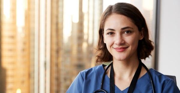 healthcare-workplace-morale-blog