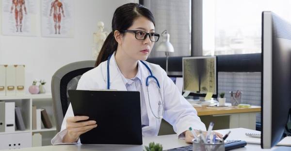 hospital-cyber-security-blog