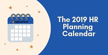 hr-calendar-2019