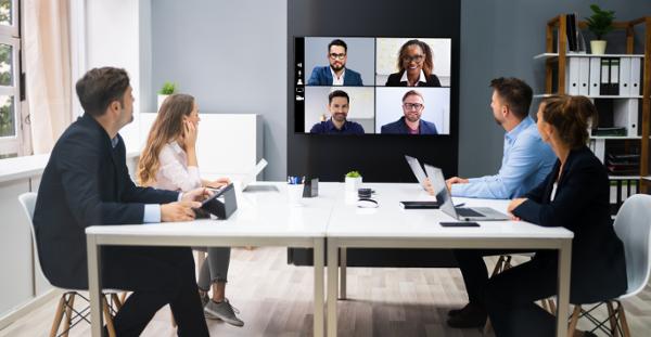 hybrid-workplace-blog