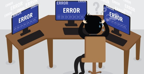 it-outage-mistakes-blog