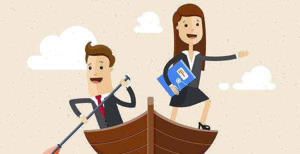 onboarding-new-staff