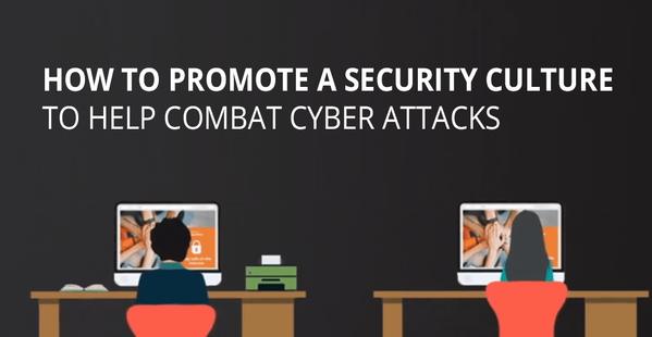 petya-cyber-attack