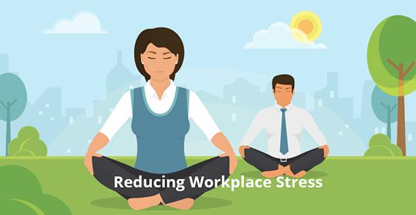 stress-awareness