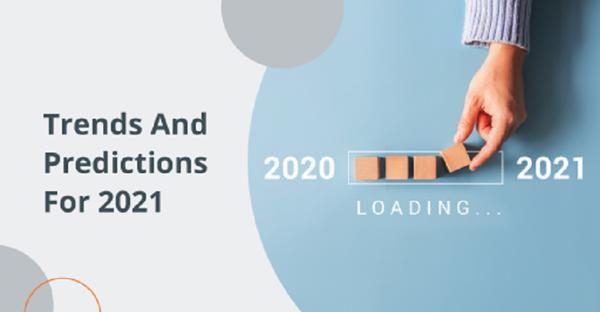trends-predictions-2020-blog-tile
