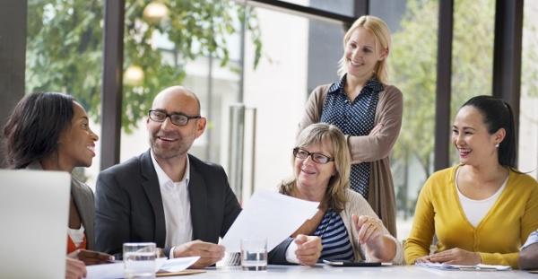 workplace-diversity-blog
