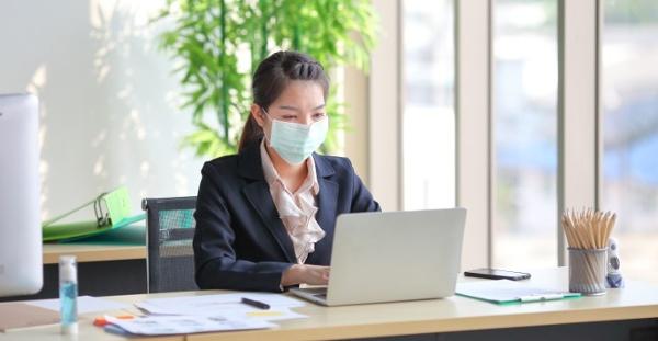 workplace-health-covid19-blog