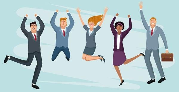 HR Communication | SnapComms
