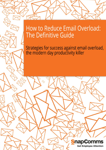 reduce-email