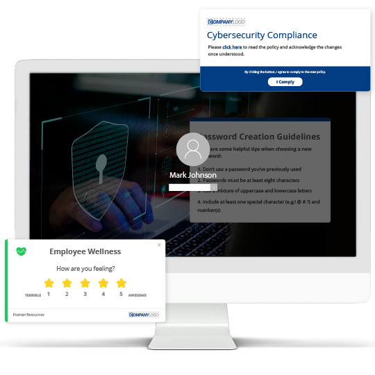 SnapComms platform use cases