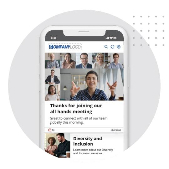 newsfeed-employee-app-min