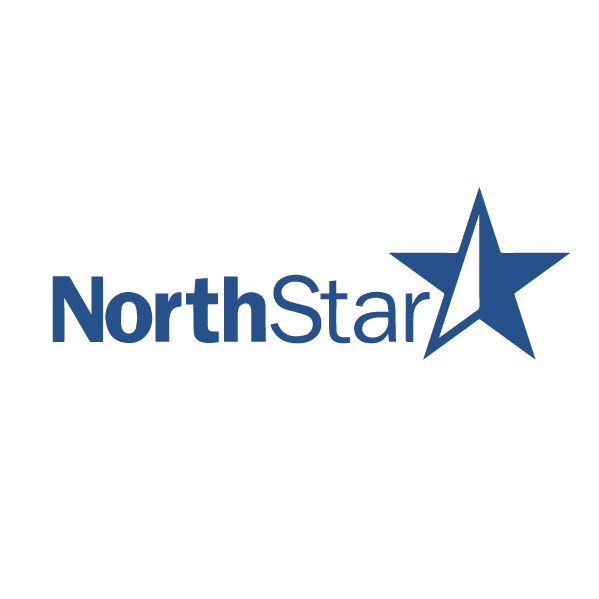north-star-logo-1